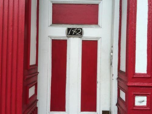 142 E Broad Street Photo 1