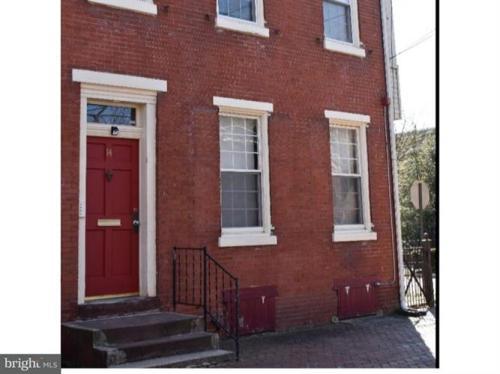 14 W Union Street #2 Photo 1