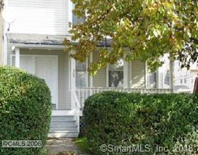 206 Scofield Avenue Photo 1
