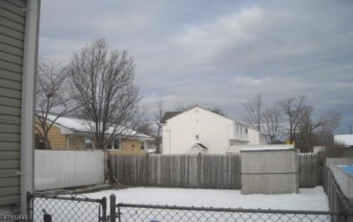 Edison, NJ 08817. Home For Rent. 35 Oakland Avenue Photo 1