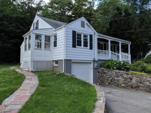 169 Powerville Road Photo 1