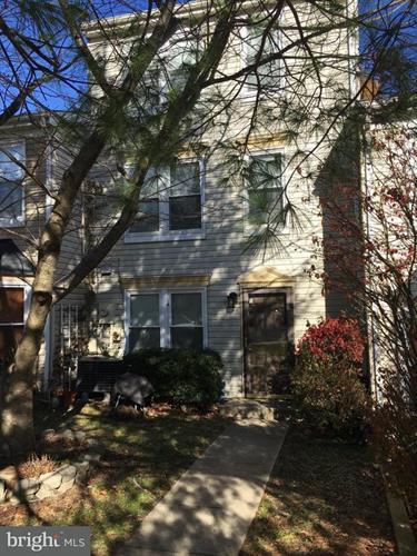 1708 Wilcox Lane Photo 1