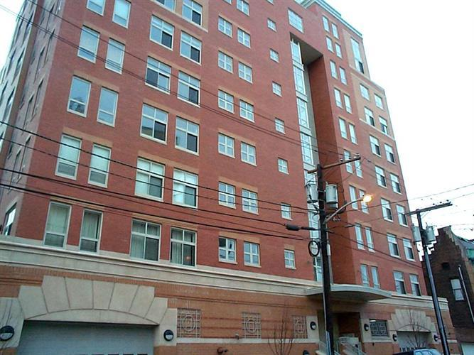 143 Morgan Street Apt 8e Jersey City Nj 07302 Hotpads