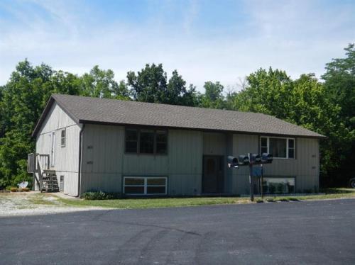 1471 N Abilene Acres Drive Photo 1