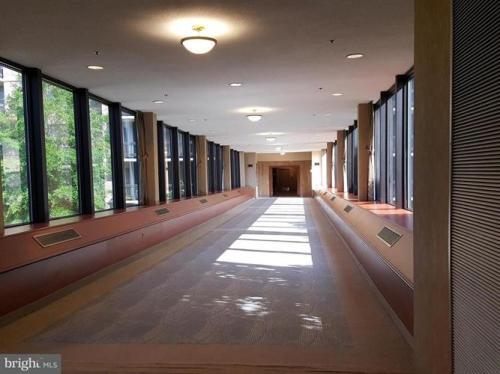 5505 Seminary Road Photo 1