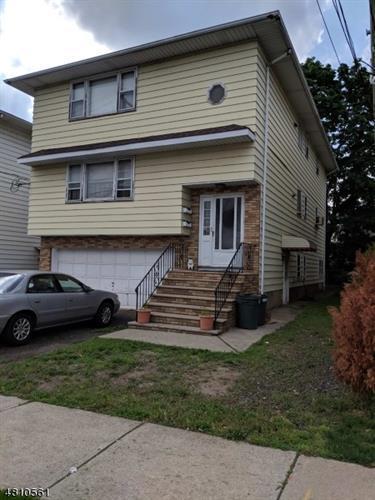 375 N 11th Street Photo 1