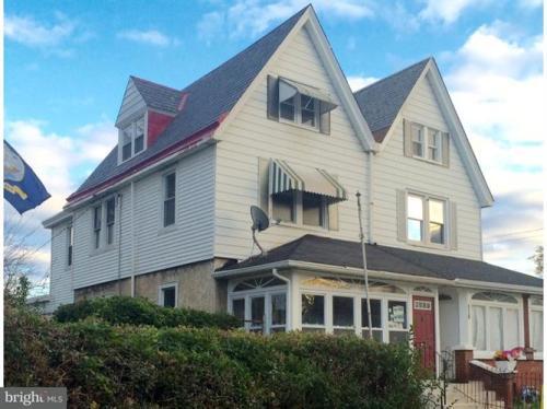 117 S 4th Street Photo 1