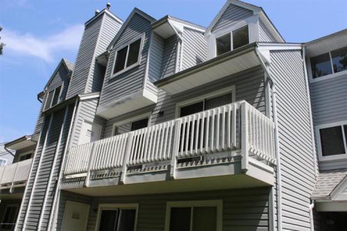 1104 Scarlet Oak Avenue Photo 1