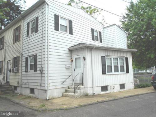 838 Little Somerset Street Photo 1