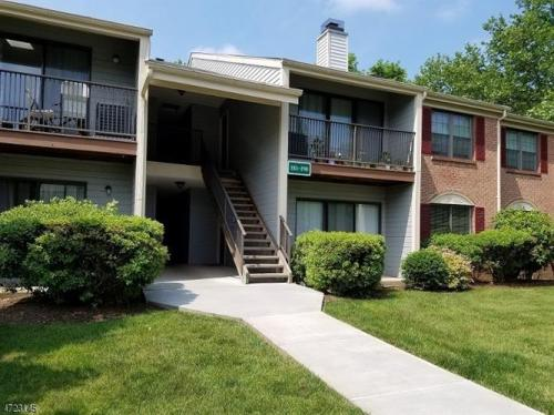 181 Irving Place Photo 1