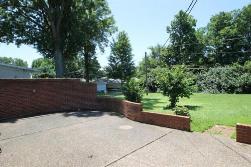 1396 Girard Drive Photo 1