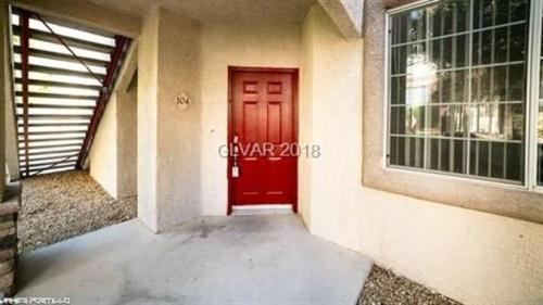 10220 Penrith Avenue Photo 1