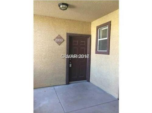 6955 N Durango Drive Photo 1