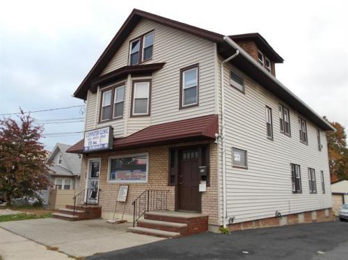 284 Long Avenue Photo 1