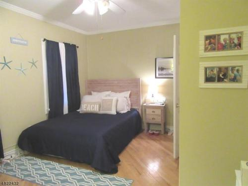 355 James St 1st Fl Photo 1