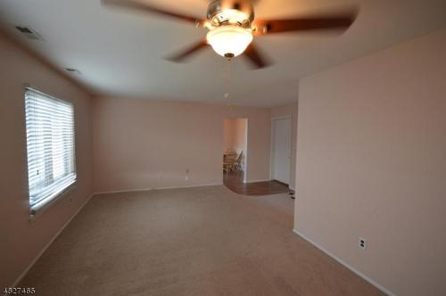 14246 Dell Place #246 Photo 1
