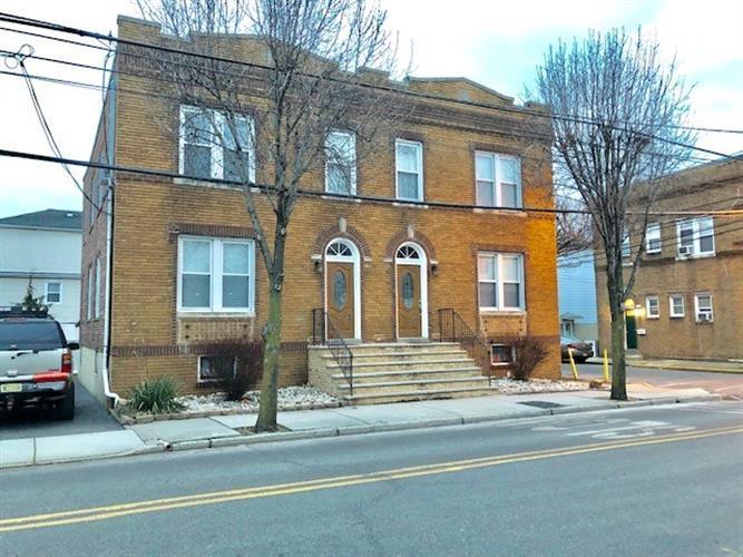 180 Front Street Apt 2, Secaucus, NJ 07094 | HotPads