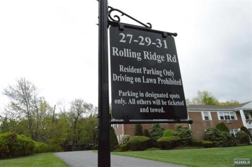 29 Rolling Ridge Rd Photo 1