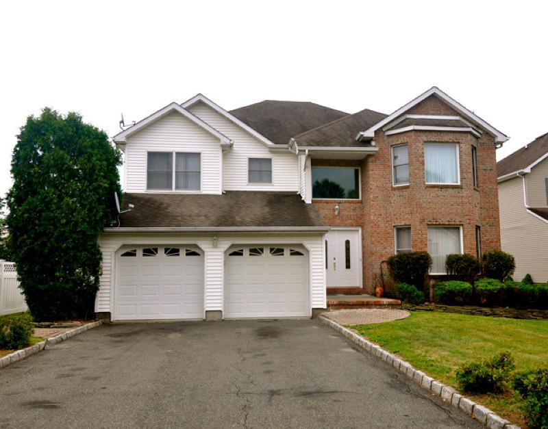 16 Amory Court, Parsippany-Troy Hills Twp, NJ 07054 | HotPads