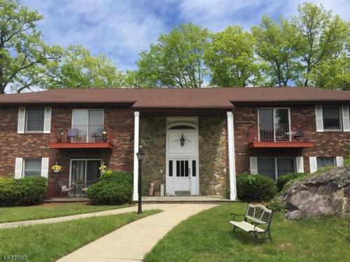319 Ringwood Ave 319 Photo 1