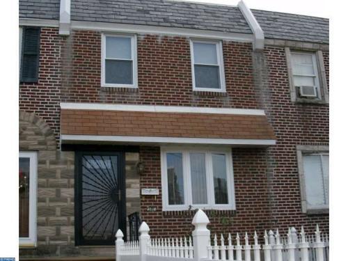 6513 Walker Street Photo 1