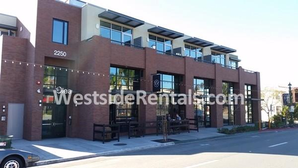 2250 India Street Apt 111, San Diego, CA 92101 | HotPads