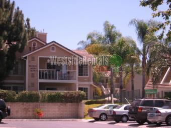11012 Camino Playa Carmel #SERRA Photo 1