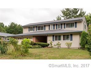 37 W Normandy Dr Photo 1