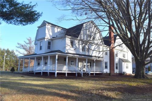 388 Hubbard Street Photo 1