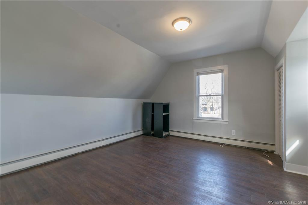 149 New Haven Avenue Apt 2 Milford Ct 06460 Hotpads