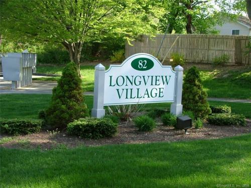 82 Longview Street #2 Photo 1
