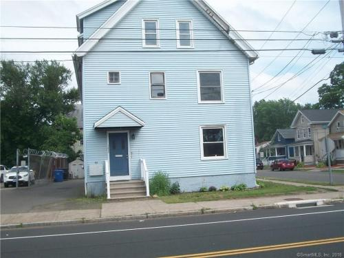 162 S Colony Street Photo 1