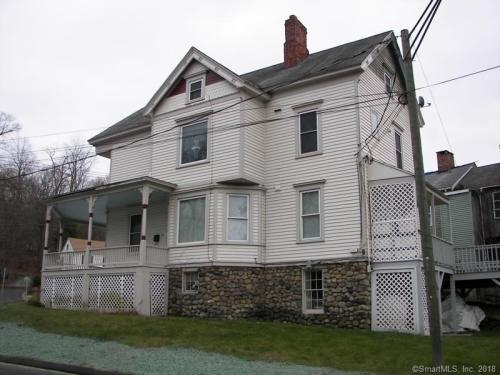 12 Prospect Hill Road #A Photo 1