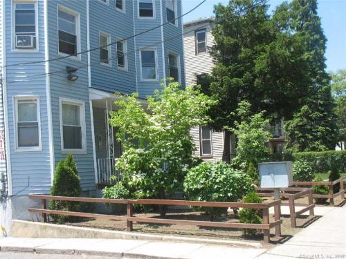 10 Balmforth Avenue #6 Photo 1