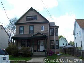 172 Prospect Avenue Photo 1