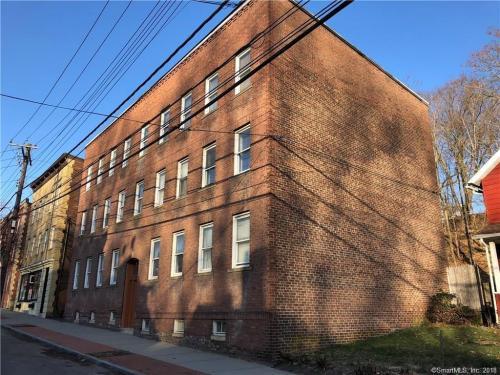 147 Center Street #2 Photo 1