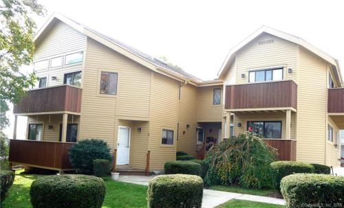 Norwalk Ct Apartments For Rent From 800 To 15 000 Hotpads