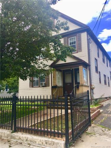 127 Scofield Avenue Photo 1