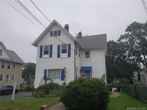 302 Wakelee Avenue #1 Photo 1