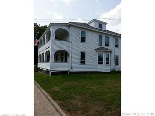 62 Forest Street Photo 1