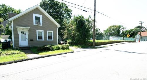 176 Mount Pleasant Street Photo 1