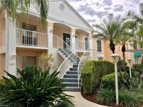 864 Gulf Pavillion Drive Photo 1