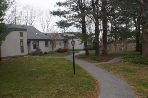 316 Heritage Hills #A Photo 1