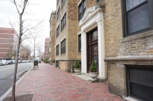 292 Harvard Street #7C Photo 1