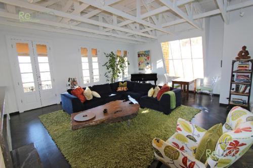 46 Culebra Terrace 1 Photo 1