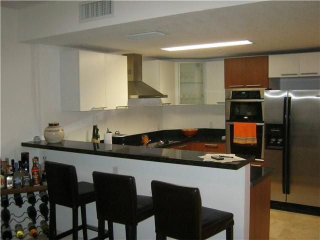1 bed, $1,600 2103 Photo 1