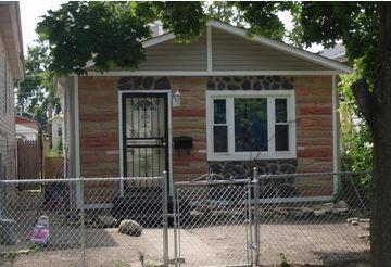 11318 S Carpenter #HOUSE Photo 1