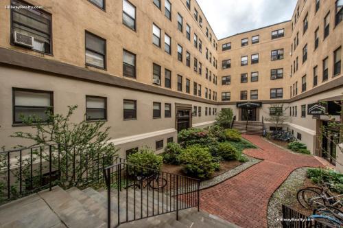 120 Massachusetts Avenue #52E Photo 1
