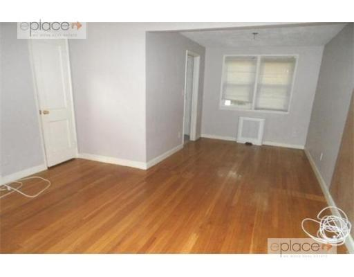 2 bed, $1,550 1 Photo 1
