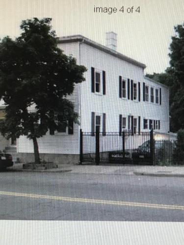 Dorchester Avenue Photo 1